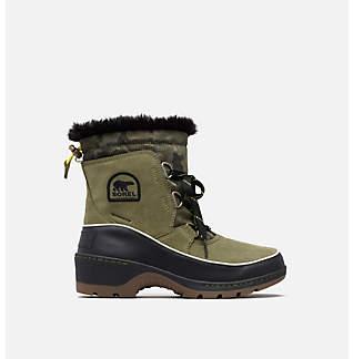 Women's Tivoli™ III Boot