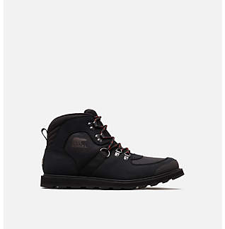 Men's Madson™ Sport Hiker Waterproof Boot