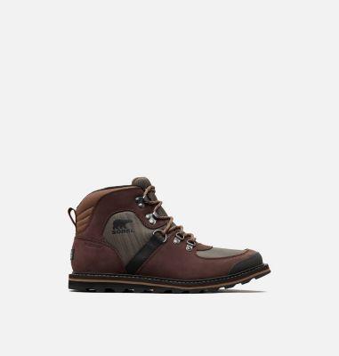 Men's Madson™ Sport Hiker Waterproof Boot