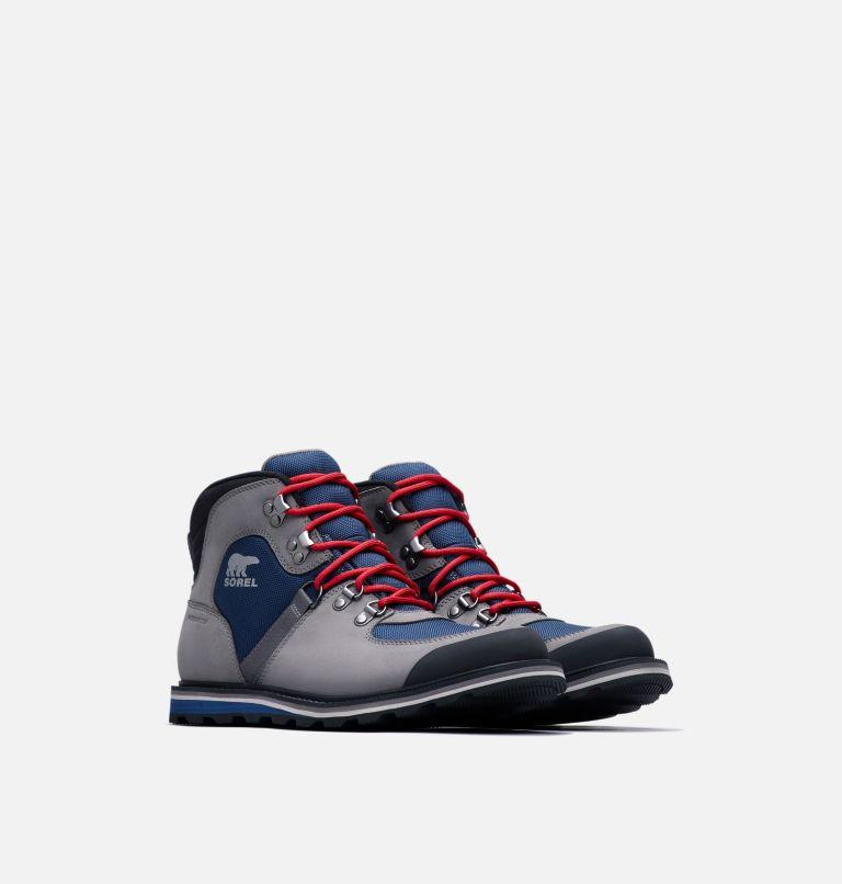 Madson™ Sport Hiker Wasserdichte Stiefel Madson™ Sport Hiker Wasserdichte Stiefel, 3/4 front