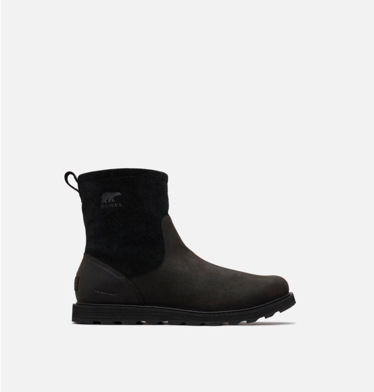 Men's Madson™ Zip Waterproof Boot Men's Madson™ Zip Waterproof Boot, front