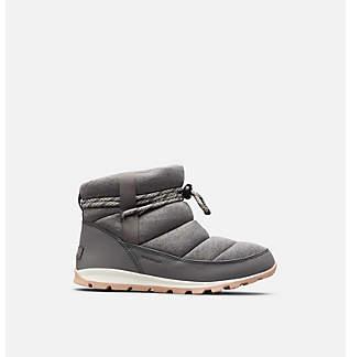 Women's Whitney™ Short Boot