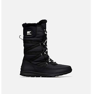 Women's Whitney™ Tall Lace II Boot