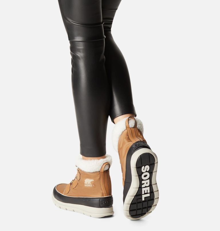 Botte SOREL™ Explorer Carnival Botte SOREL™ Explorer Carnival, a9