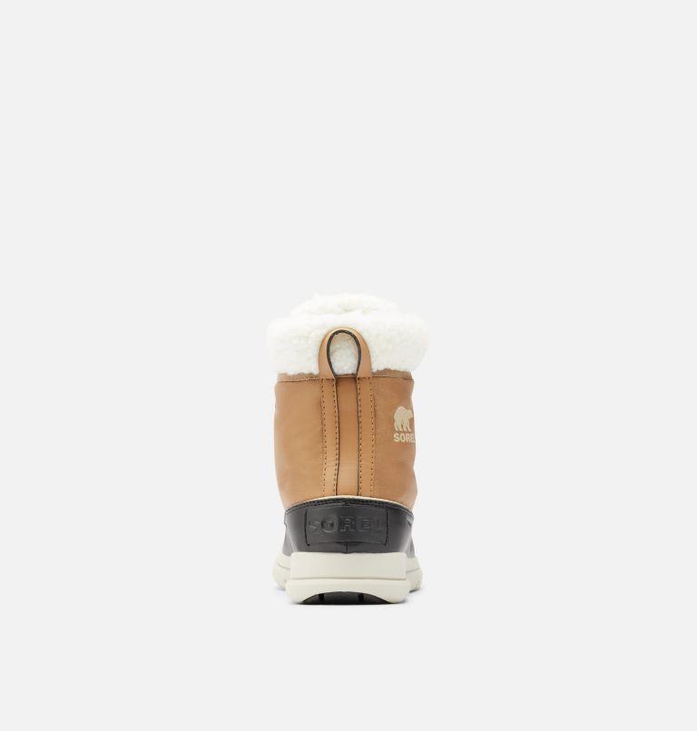 SOREL™ EXPLORER CARNIVAL | 286 | 6 SOREL™ Explorer Carnival Stiefel, Elk, back