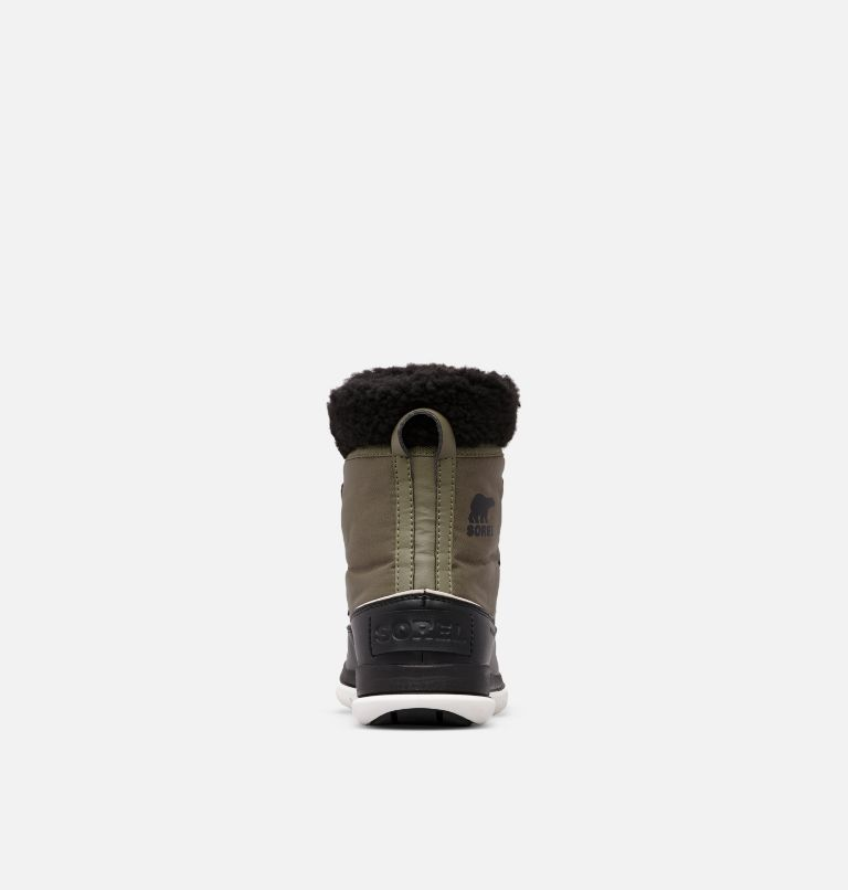 Botte SOREL™ Explorer Carnival Botte SOREL™ Explorer Carnival, back