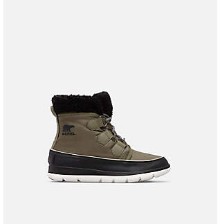 Women's SOREL™ Explorer Carnival Boot