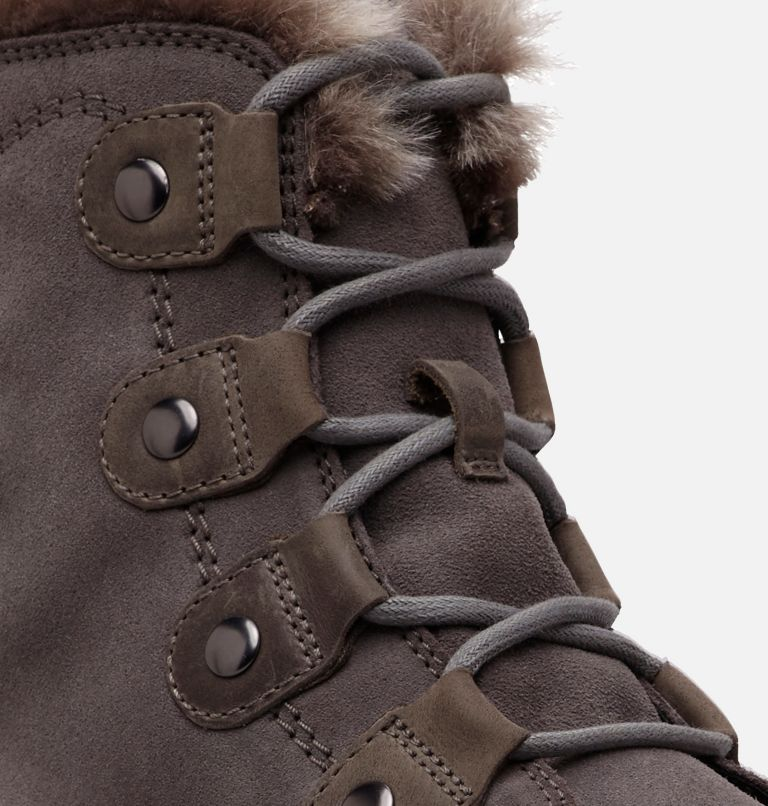 Women's SOREL™ Explorer Joan Boot Women's SOREL™ Explorer Joan Boot, a1
