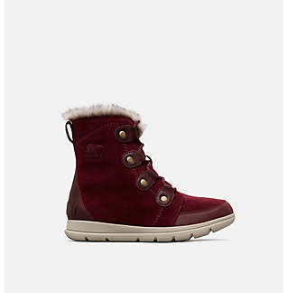 Women's SOREL™ Explorer Joan Boot