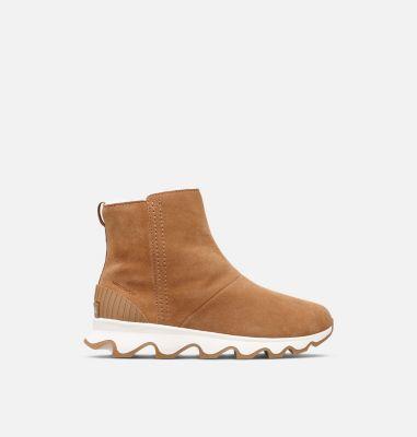 Women's Kinetic™ Short Boot