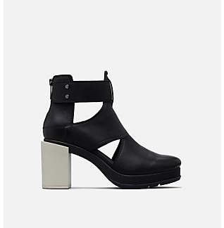 Women's Margo™ Cut-Out Boot