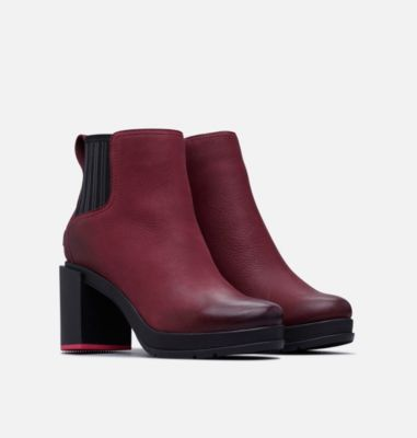 Margo™ Chelsea Boot - Moved to 1821221