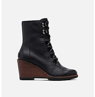 Women's After Hours™ Lace Boot