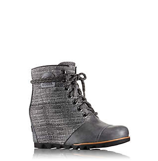 Women's PDX™ Wedge Boot