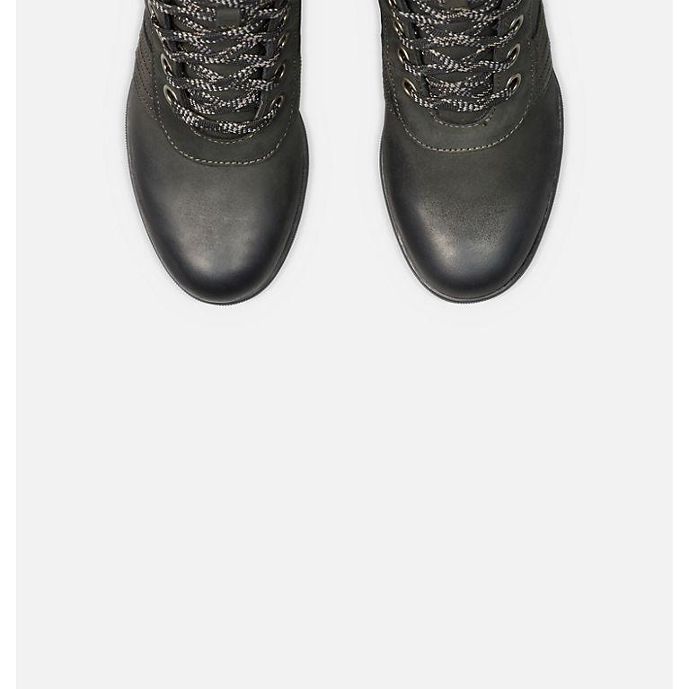 404333c326dd Black Women s Lexie™ Wedge Boot