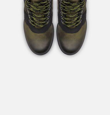 0fa658a201e0 Women s Lexie Wedge Boot