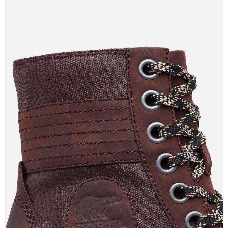 d6c1104d1008 Women s Lexie Wedge Boot