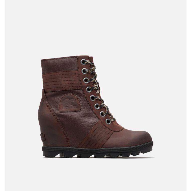 11700b4ec44ff Women's Lexie Wedge Boot | SOREL