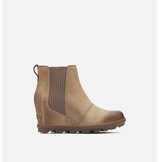 a67659ff8f59 Women s Joan of Arctic™ Wedge Chelsea Boot