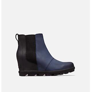 Women's Winter Boots - Rain & Snow Boots | SOREL
