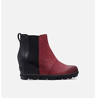 Women's Joan of Arctic™ Wedge Chelsea Boot