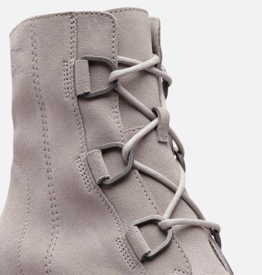 881627b29b3a Women s Joan of Arctic Wedge II Boot