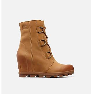 7e82db3b0f4b Women s Winter Boots - Rain   Snow Boots