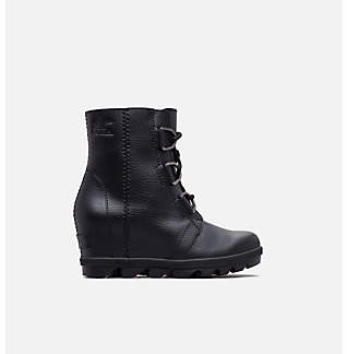 Youth Joan of Arctic™ Wedge II Boot