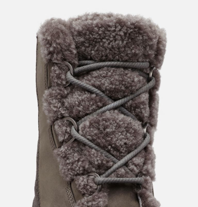 Botte Joan of Arctic™ Wedge II Shearling femme Botte Joan of Arctic™ Wedge II Shearling femme, a1