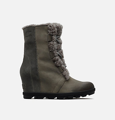 Women's Joan of Arctic™ Wedge II Shearling Boot , front