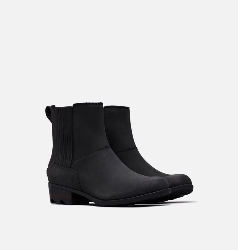 Women's Lolla™ Chelsea Boot Women's Lolla™ Chelsea Boot, 3/4 front