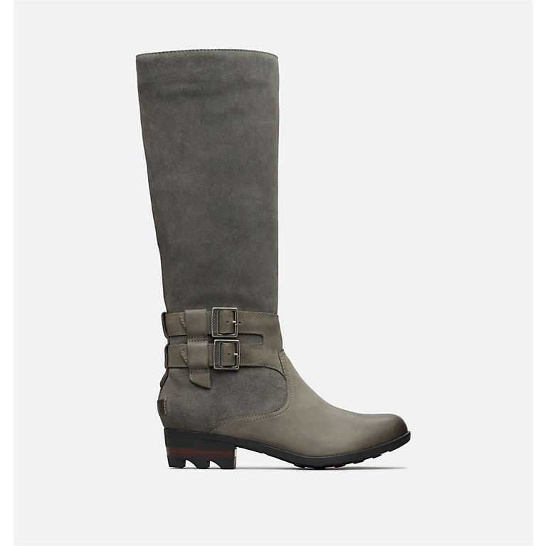 cf8f59a47dfdc Women s Lolla Tall II Boot
