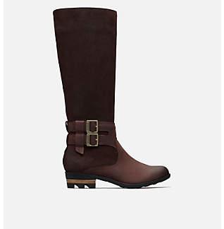 Women's Lolla™ Tall II Boot