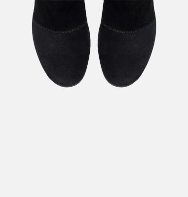 Youth Emelie™ Chelsea Boot