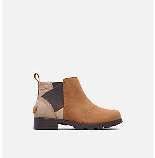 Big Kids' Emelie™ Chelsea Boot