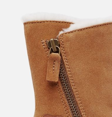Youth Emelie™ Fold-Over Boot