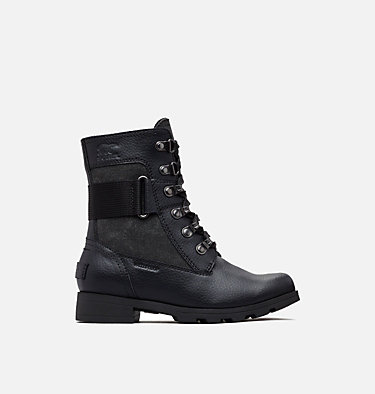 Youth Emelie™ Conquest Boot , front