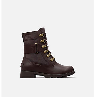 Big Kids' Emelie™ Conquest Boot