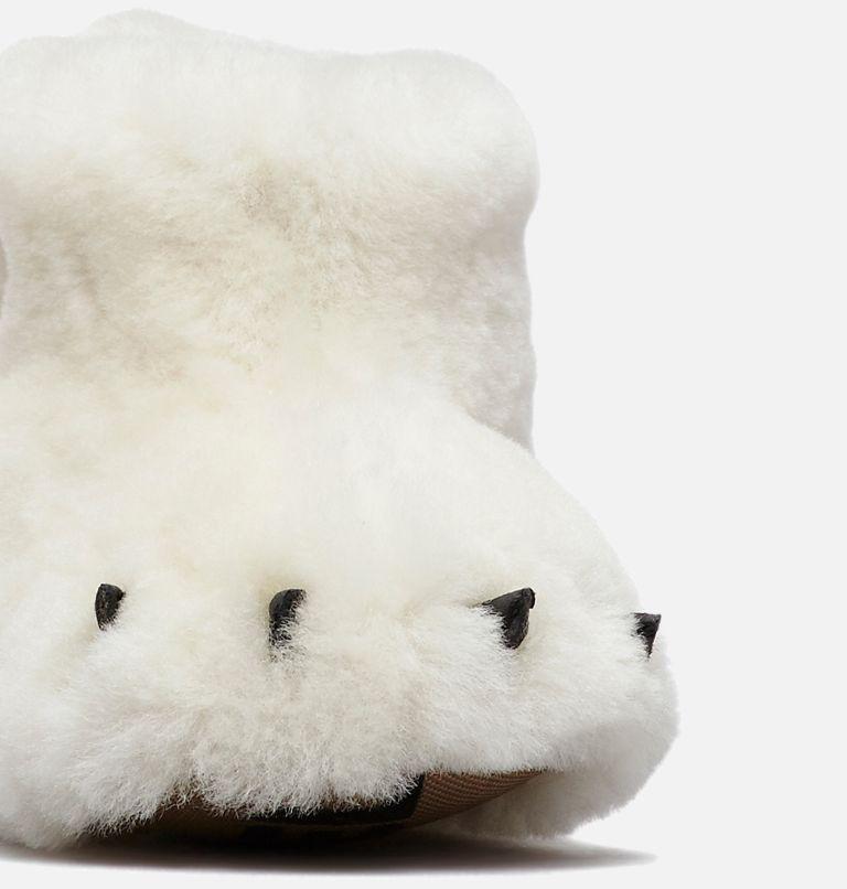 Infant Sorel™ Bear Paw Slipper Infant Sorel™ Bear Paw Slipper, a1