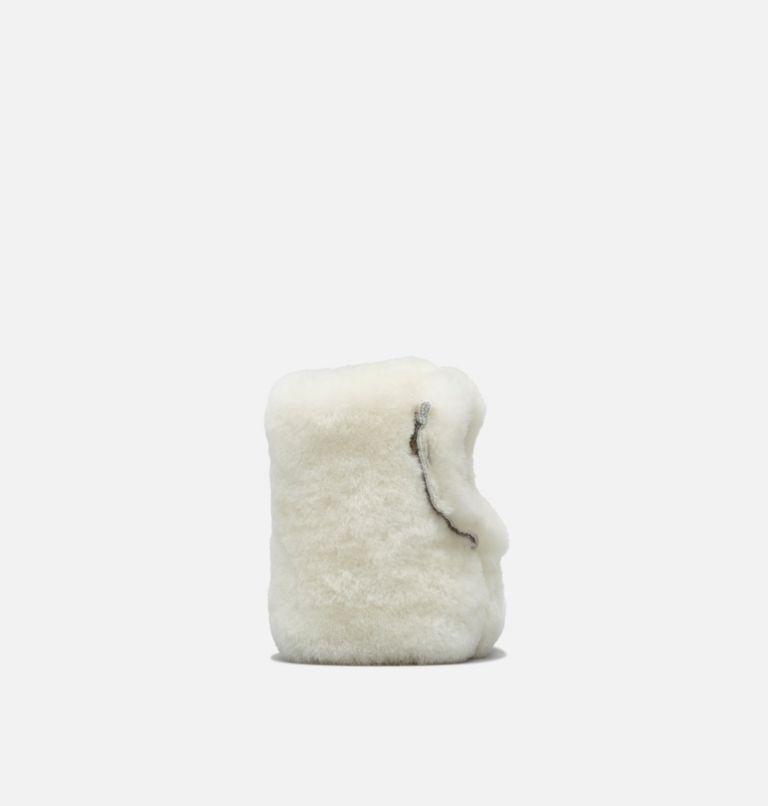 Infant Sorel™ Bear Paw Slipper Infant Sorel™ Bear Paw Slipper, back