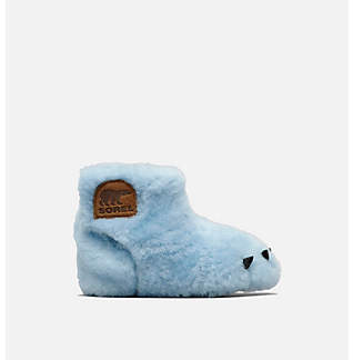 Little Kids' SOREL™ Bear Paw Slipper