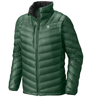 Men's HypeDown™ Jacket
