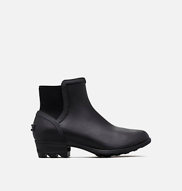 Women's Janey™ Chelsea Boot , front