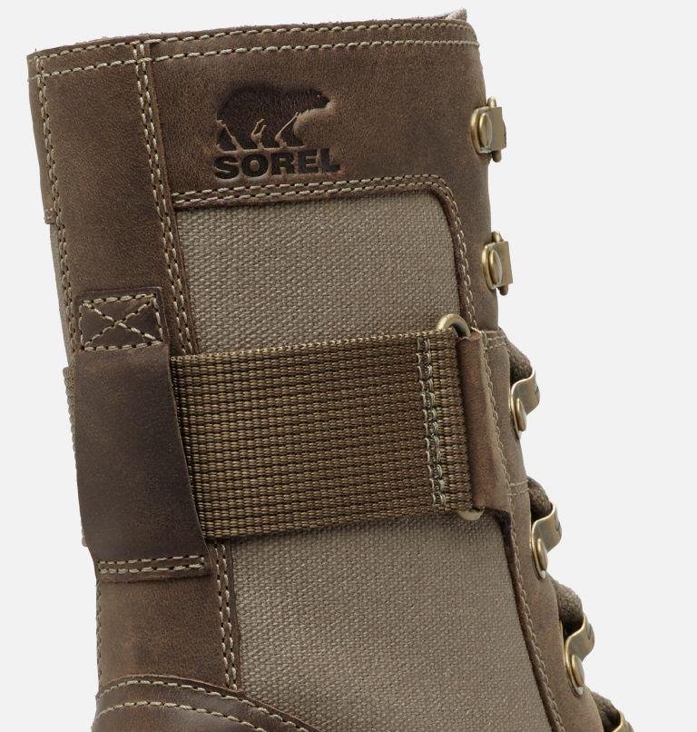 Women's Emelie™ Conquest Boot Women's Emelie™ Conquest Boot, a1