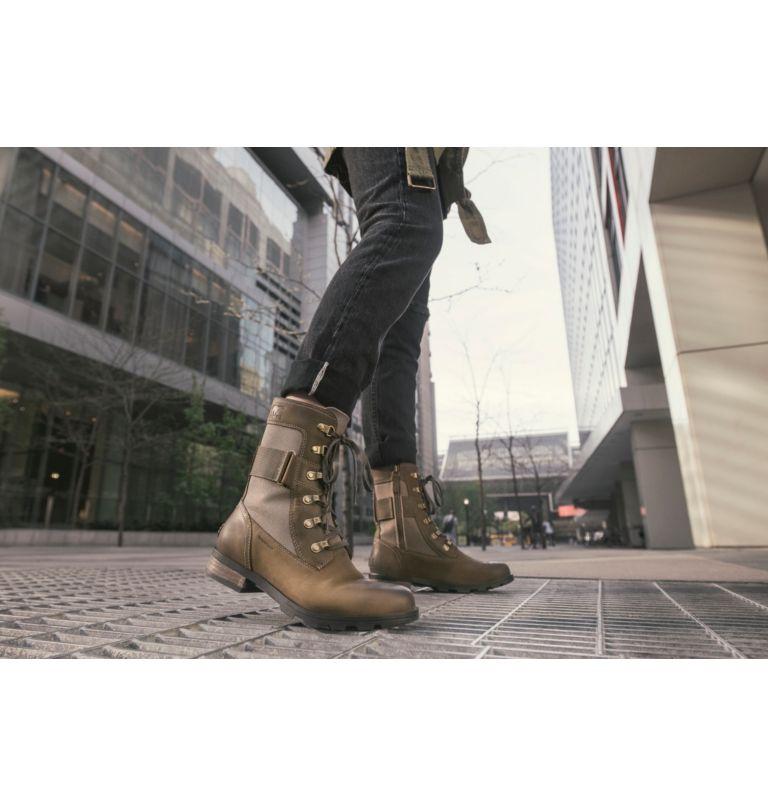 Women's Emelie™ Conquest Boot Women's Emelie™ Conquest Boot, a3