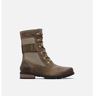 Women's Emelie™ Conquest Boot