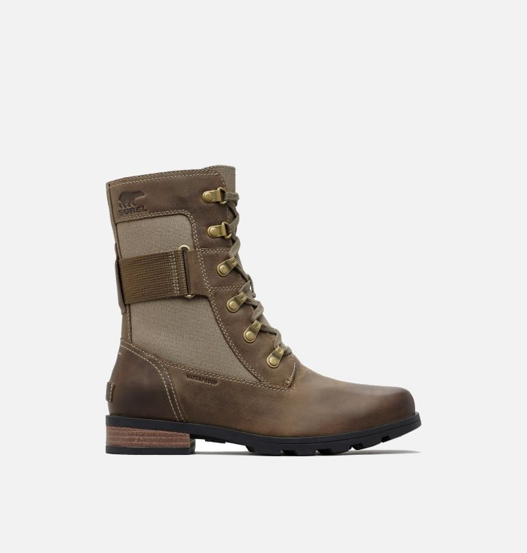 Bota Emelie™ Conquest para mujer Bota Emelie™ Conquest para mujer, front
