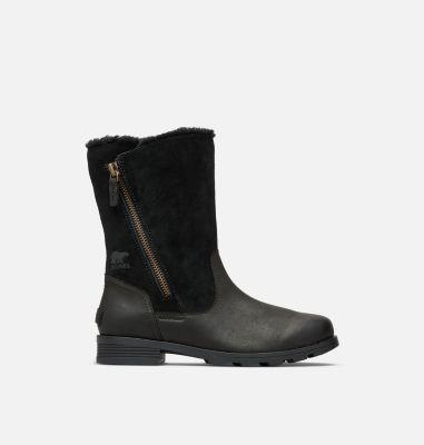 6782538a1a56 Women s Emelie Foldover Boot