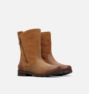 33201297cd35 Women s Emelie Foldover Boot
