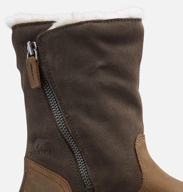 Women's Emelie™ Foldover Boot Women's Emelie™ Foldover Boot, a1